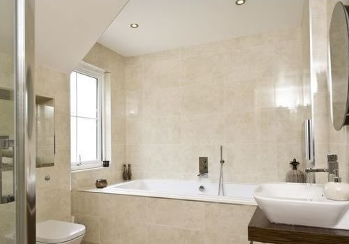 Tiling and Plastering Services in Biggar, South Lanarkshire