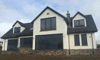 Bespoke & New Build Houses in South Lanarkshire