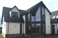 McCann Builder Build Quality Bespoke Homes