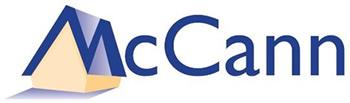 McCann Builders Biggar